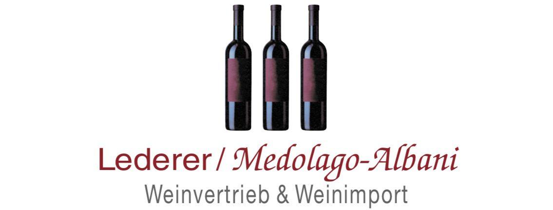 Weinhandlung Lederer